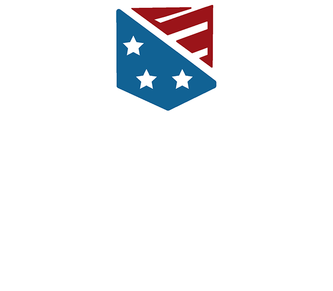 First responders clipart with a cross image free EMS/First Responders | Burn and Reconstructive Centers of Colorado image free