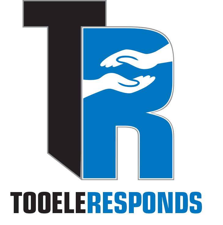 First responders clipart with a cross picture royalty free library GET INVOLVED | Tooele County Emergency Management picture royalty free library
