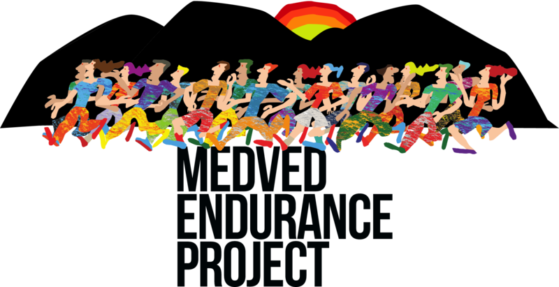 First thanksgiving feast clipart image transparent download Discounted Race Entries For Members of The Medved Endurance Project ... image transparent download