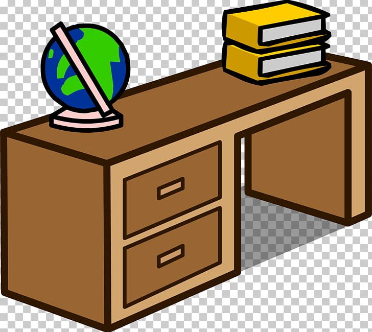 First week of school comedy free clipart freeuse stock Joke YouTube Desk Video PNG, Clipart, Angle, Back To School, Chain ... freeuse stock
