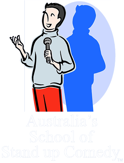 First week of school comedy free clipart graphic black and white download Comedy School Courses - Australia\'s #1 School of Stand up Comedy graphic black and white download