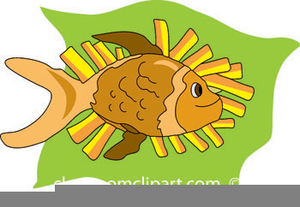 Images at clker com. Fish and chips clipart free