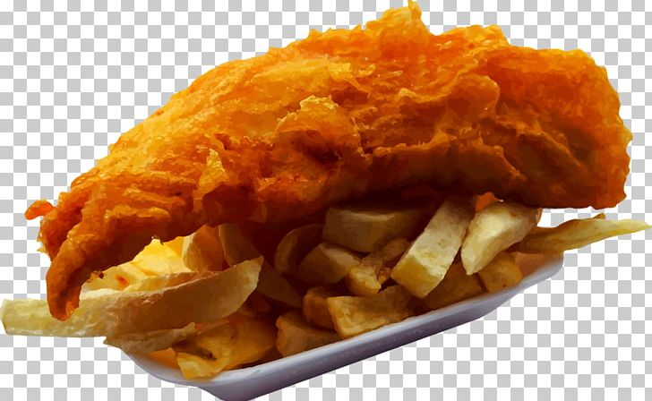French fries chip shop. Fish and chips clipart free