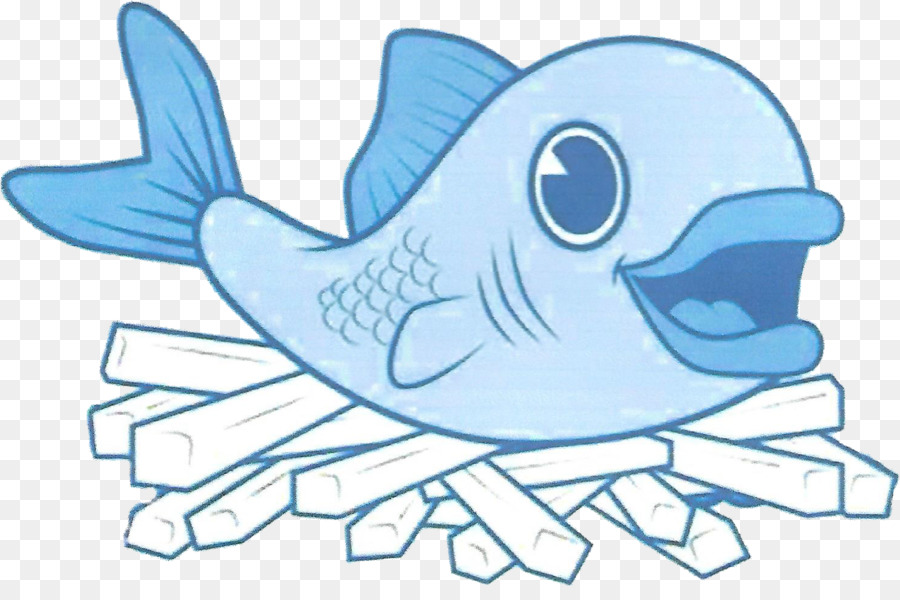 Fish and chips clipart free. Png download transparent