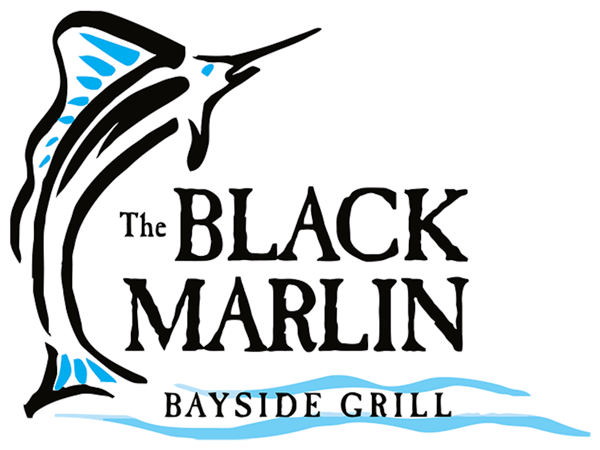 Fish and grits clipart graphic royalty free stock Black Marlin - Express Restaurant Delivery 843.785.7155 graphic royalty free stock