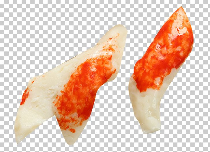 Fish and meat on the stick clipart svg royalty free Crab Meat Seafood Crab Stick PNG, Clipart, Animals, Artworks, Claw ... svg royalty free