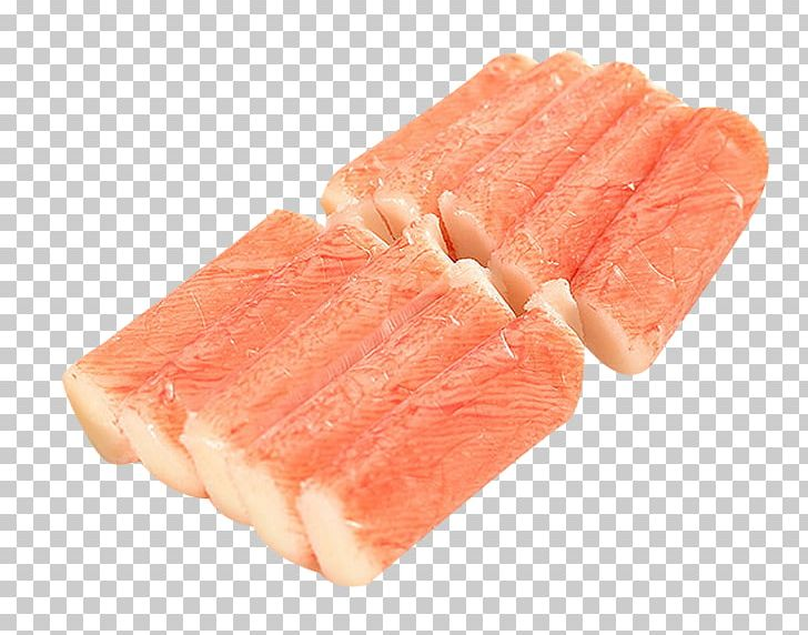 Fish and meat on the stick clipart jpg transparent stock Crab Meat Crab Stick Seafood PNG, Clipart, Animal Fat, Animals, Back ... jpg transparent stock