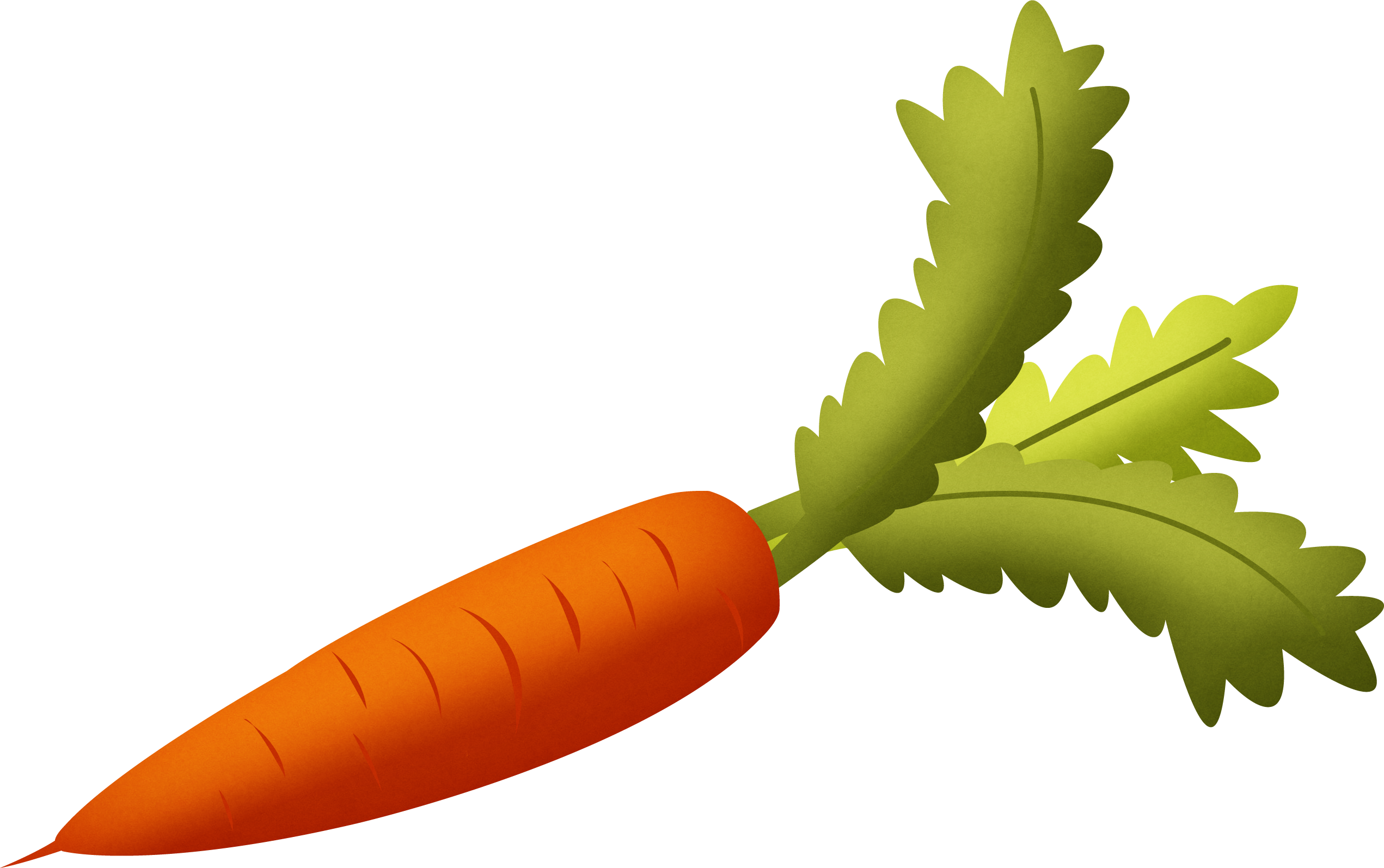 Fish and vegetables clipart clipart library Vegetables Clipart at GetDrawings.com | Free for personal use ... clipart library
