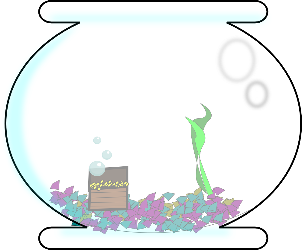 Fish tank decorations clipart jpg transparent download Fish Tank: 57 Marvelous Fish Tank Clipart Picture Inspirations. home ... jpg transparent download