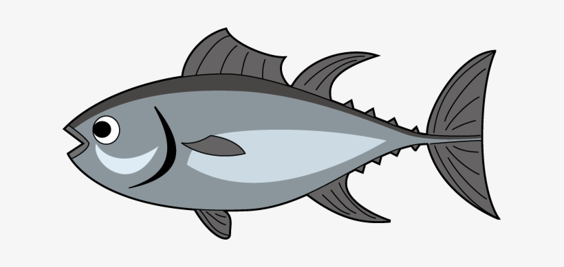 Fish are friends not food clipart png. Fishing tuna free transparent