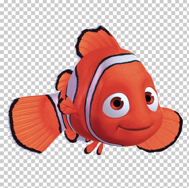 Fish are friends not food clipart png. Finding nemo bloat marlin