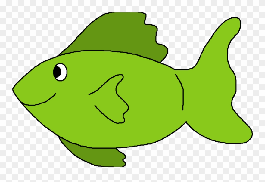 Fish art clipart graphic freeuse library 8 Fly Fishing Clip Art Clipart Cliparts For You - Clip Art Green ... graphic freeuse library