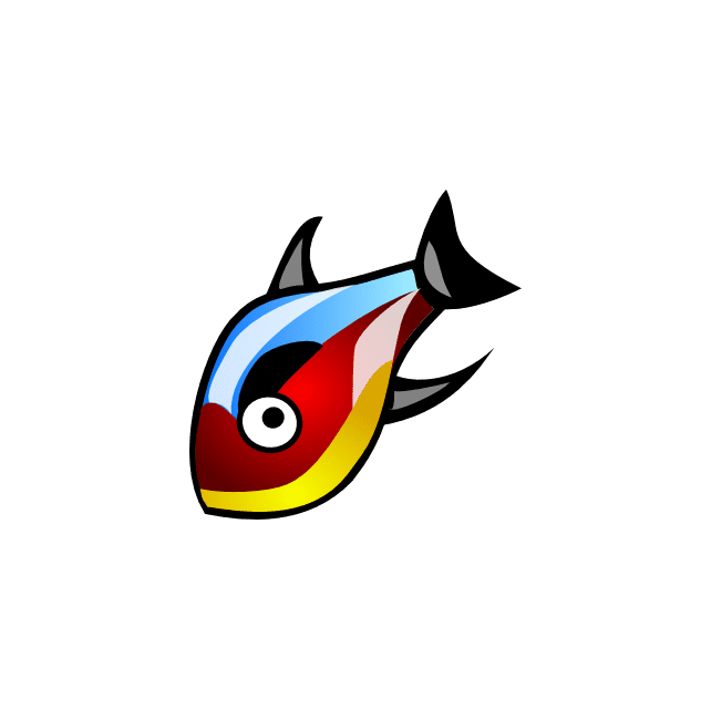 Fish art clipart graphic royalty free library 5,443 Free Fish Clip Art Images and Graphics graphic royalty free library