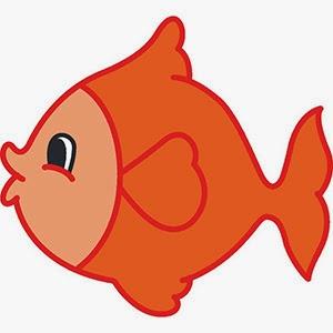 Fish art clipart clipart Fish clip art free fish sketch clip art vector clip art clipartix 3 ... clipart