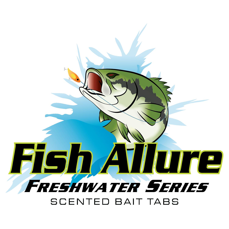 Fish bait clipart image freeuse Freshwater Scents | Fish Allure | Scented Bait Tab image freeuse
