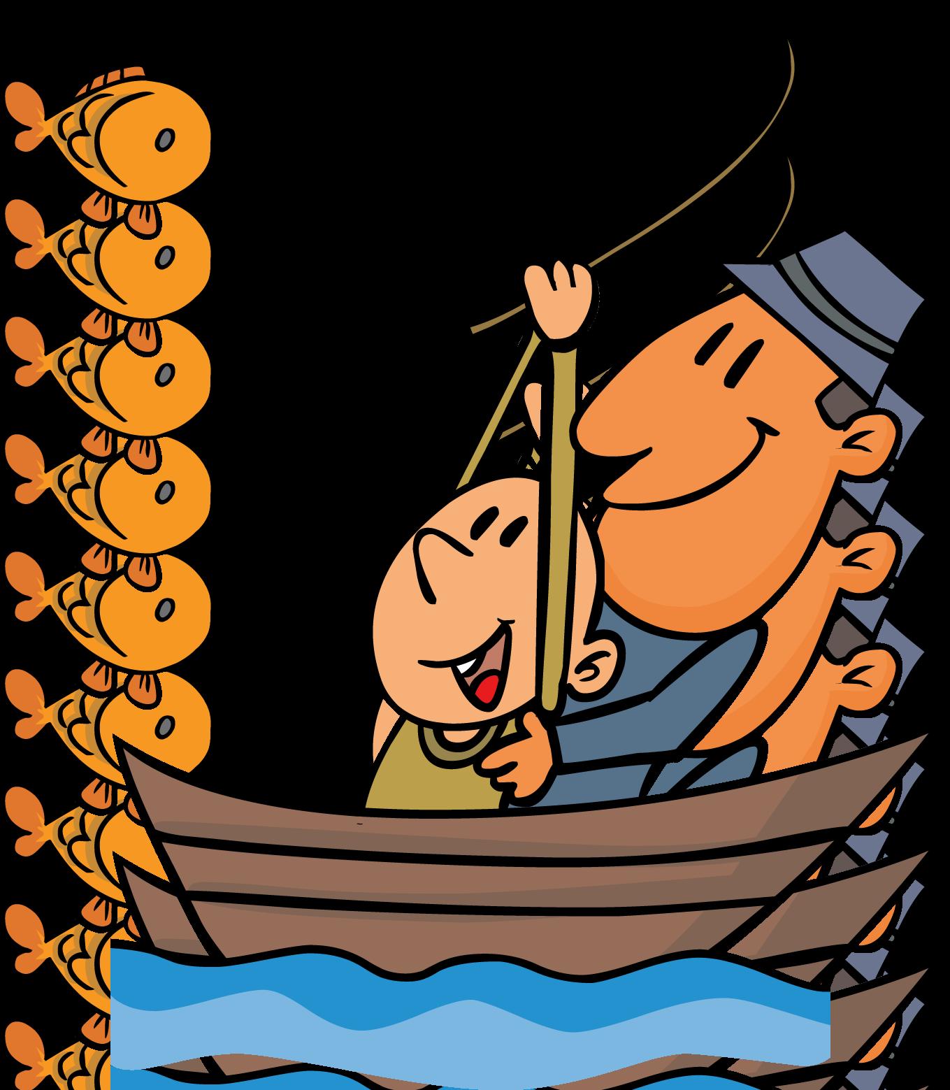 Fish basket clipart. Explore go fishing clip