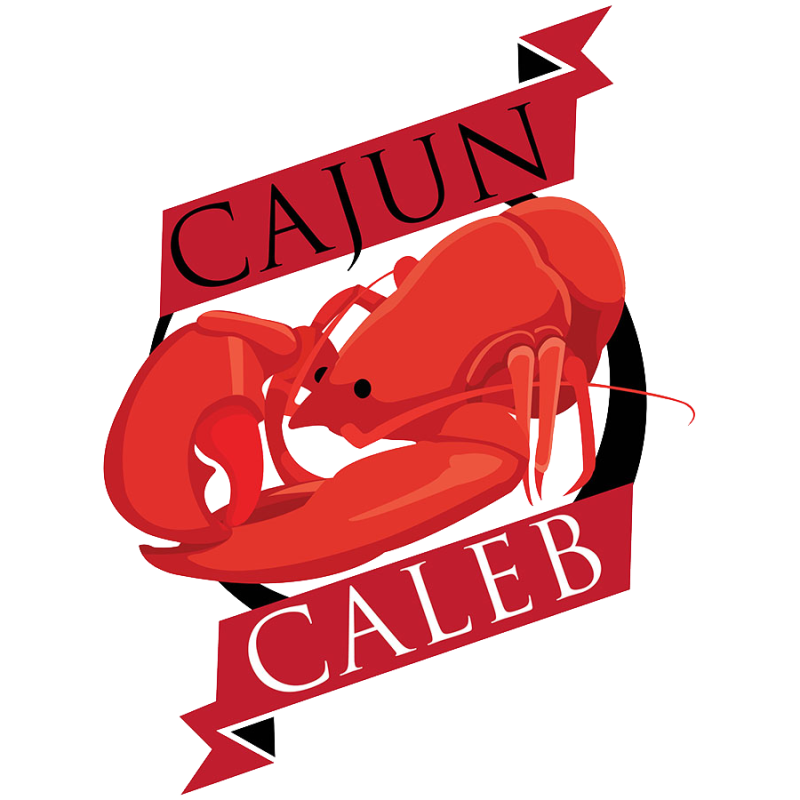 Fish boil clipart png freeuse Cajun Caleb Delivery - 21634 S Figueroa St Carson | Order Online ... png freeuse