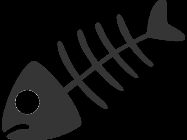 Fish bones clipart png freeuse Fish Bones Clipart 11 - 211 X 204 | carwad.net png freeuse