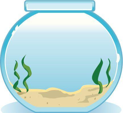 Fish bowl clipart free. Fishbowl portal