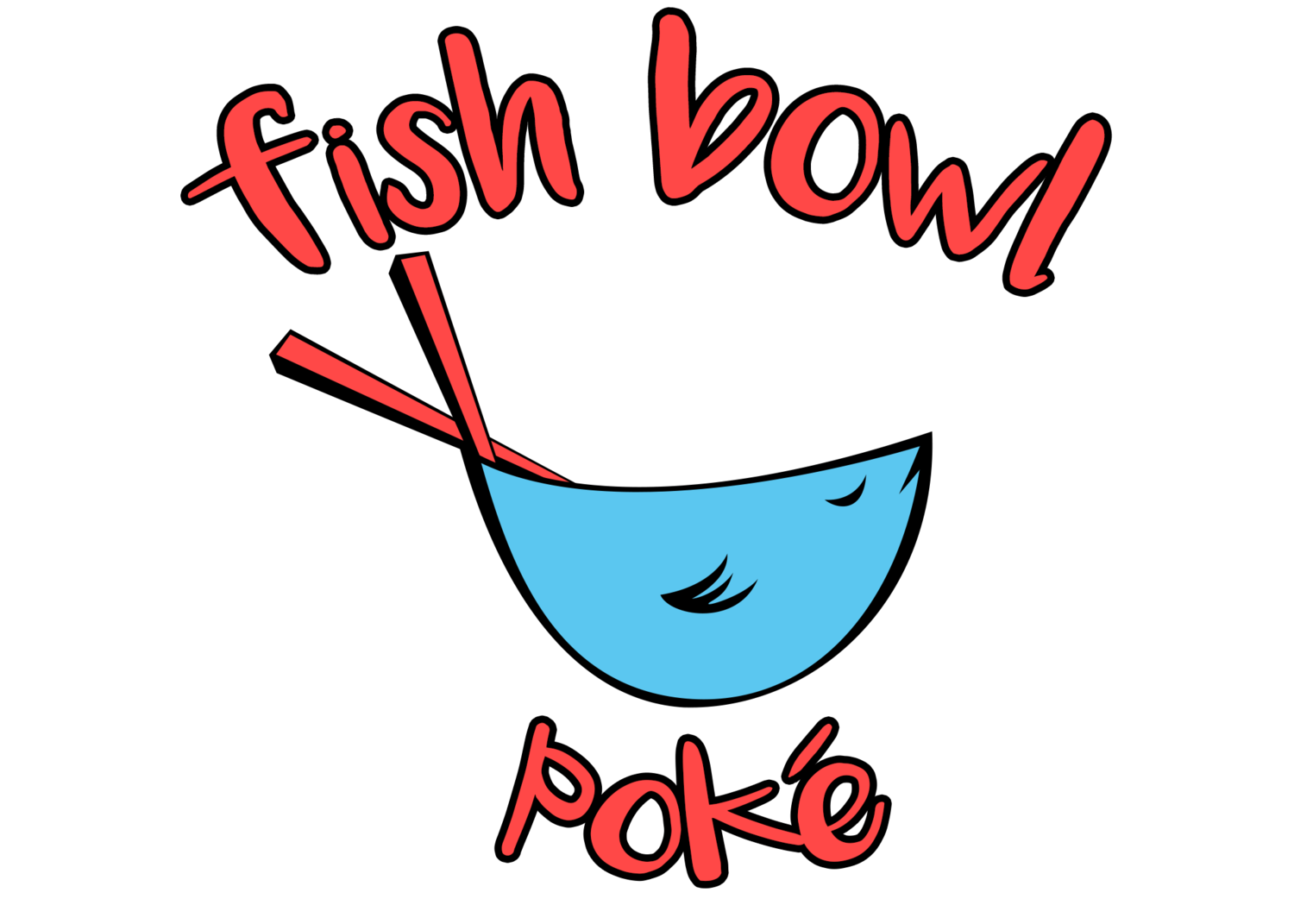 Fish bowl with water clipart royalty free library Fish Bowl Poké royalty free library