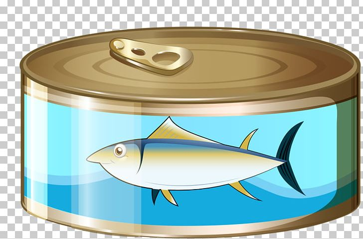 Fish canning companies in clipart png freeuse Tuna Can Stock Photo PNG, Clipart, Animals, Aquarium Fish, Can ... png freeuse