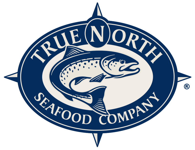 Fish canning companies in clipart picture Our Brands » True North Seafood Product Catalogue picture