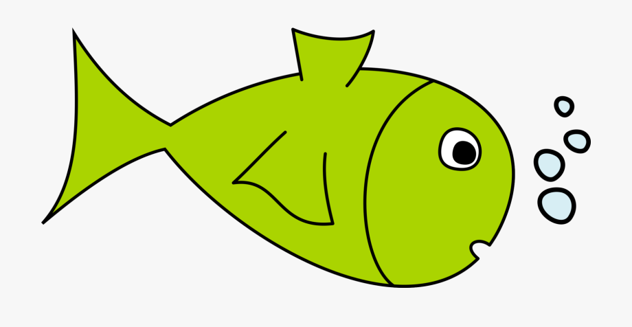 Fish canning companies in clipart image transparent Cartoon Food Flounder Free Commercial Clipart - Green Fish Clipart ... image transparent