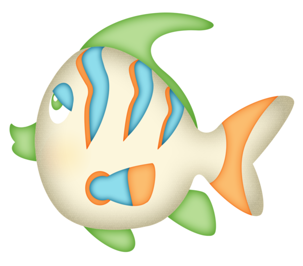Two less fish in the sea clipart png transparent library poissons,fish | sea world | Pinterest png transparent library