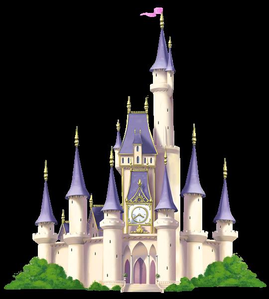 Fish castle clipart svg royalty free stock Transparent Castle PNG Clipart Picture | Детские распечатки ... svg royalty free stock