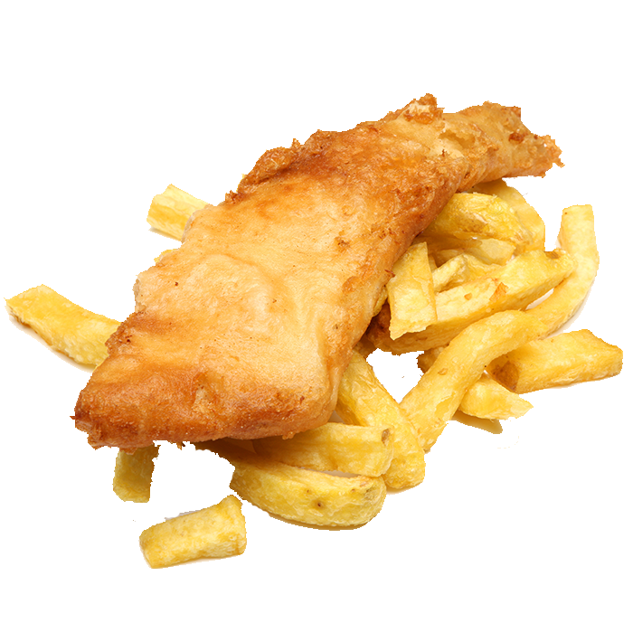 Fish & chips clipart clip art freeuse library Port Union Fish & Chips – Best Fish & Chips in Scarborough clip art freeuse library