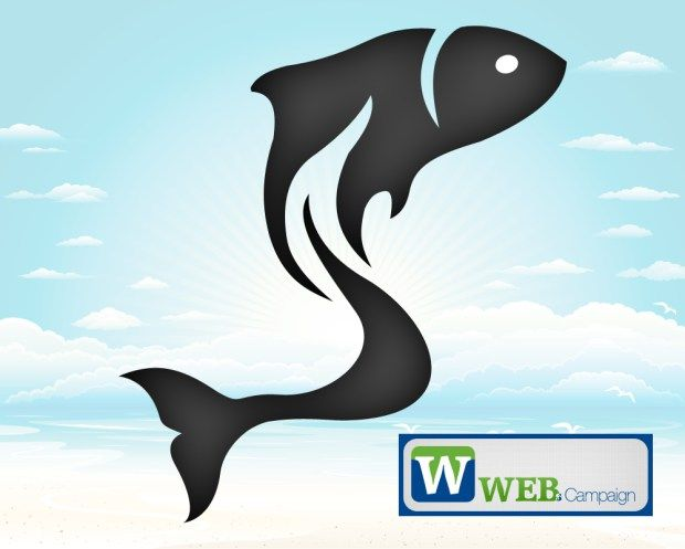 Fish clipart for photoshop image freeuse Free PSD Vector Fish Clipart Template | Webs Campaign | Fish clipart ... image freeuse