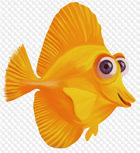 Fish clipart for photoshop png royalty free stock Fish PNG, Fish Clipart PNG, 120 images, download png royalty free stock