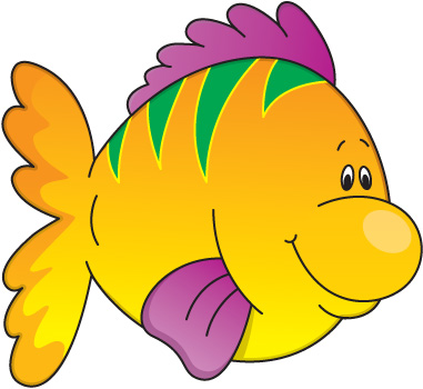 Fish images clipart free png download Fish clip art vector free clipart images 2 - Cliparting.com png download