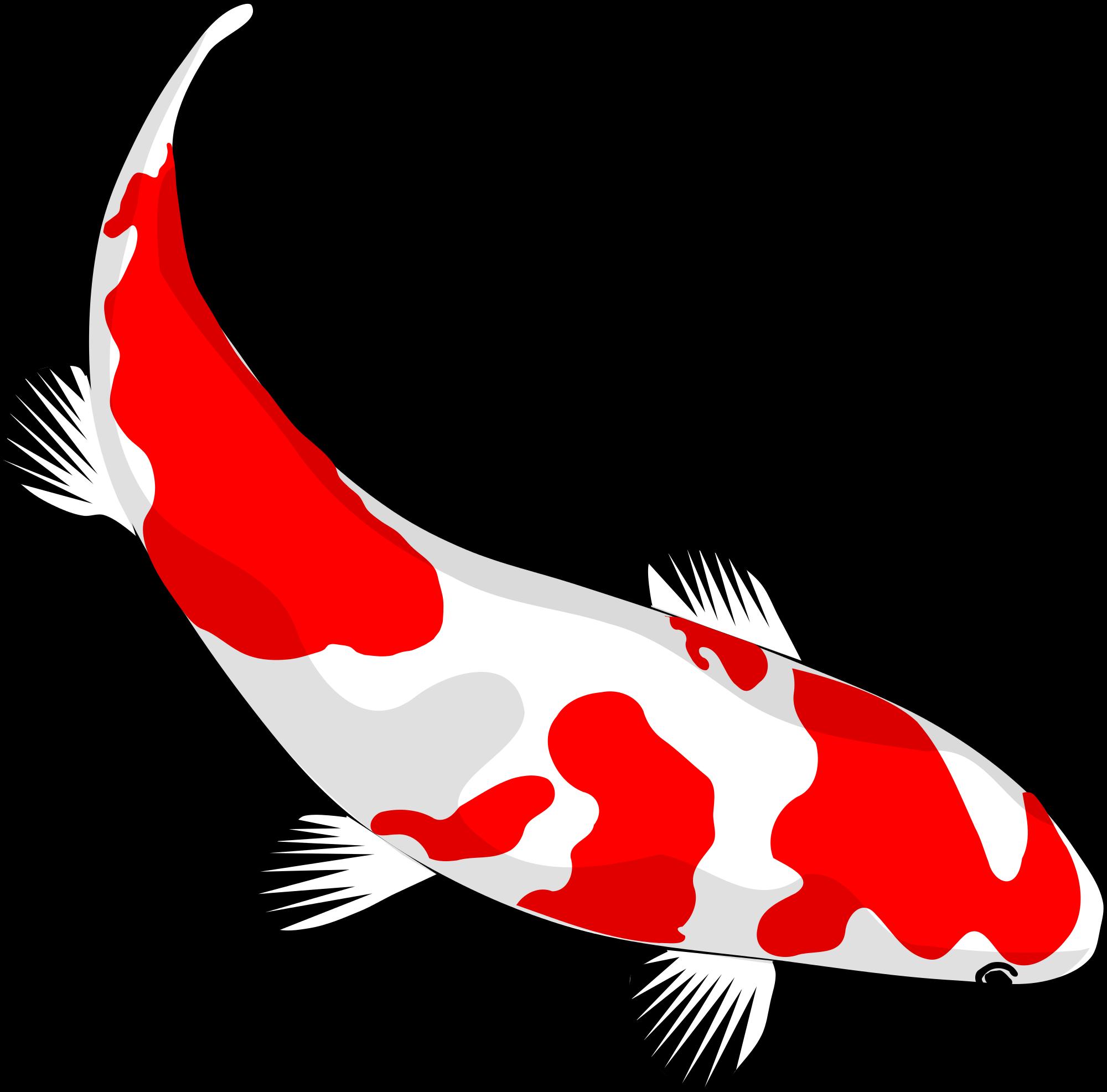 Fish clipart svg clip library stock File:Fish-159327.svg - Wikimedia Commons clip library stock