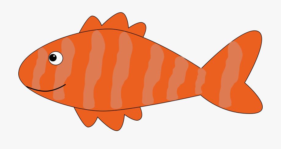 Fish cliparts free picture Fish Clipart Big - Fish Clipart Free #279811 - Free Cliparts on ... picture