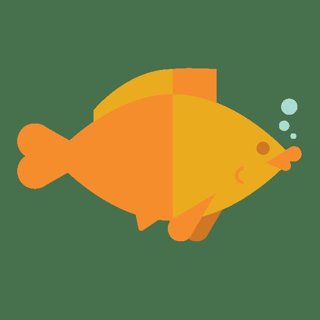 Fish cracker clipart jpg transparent stock Home - Dr. Praeger's Purely Sensible Foods jpg transparent stock