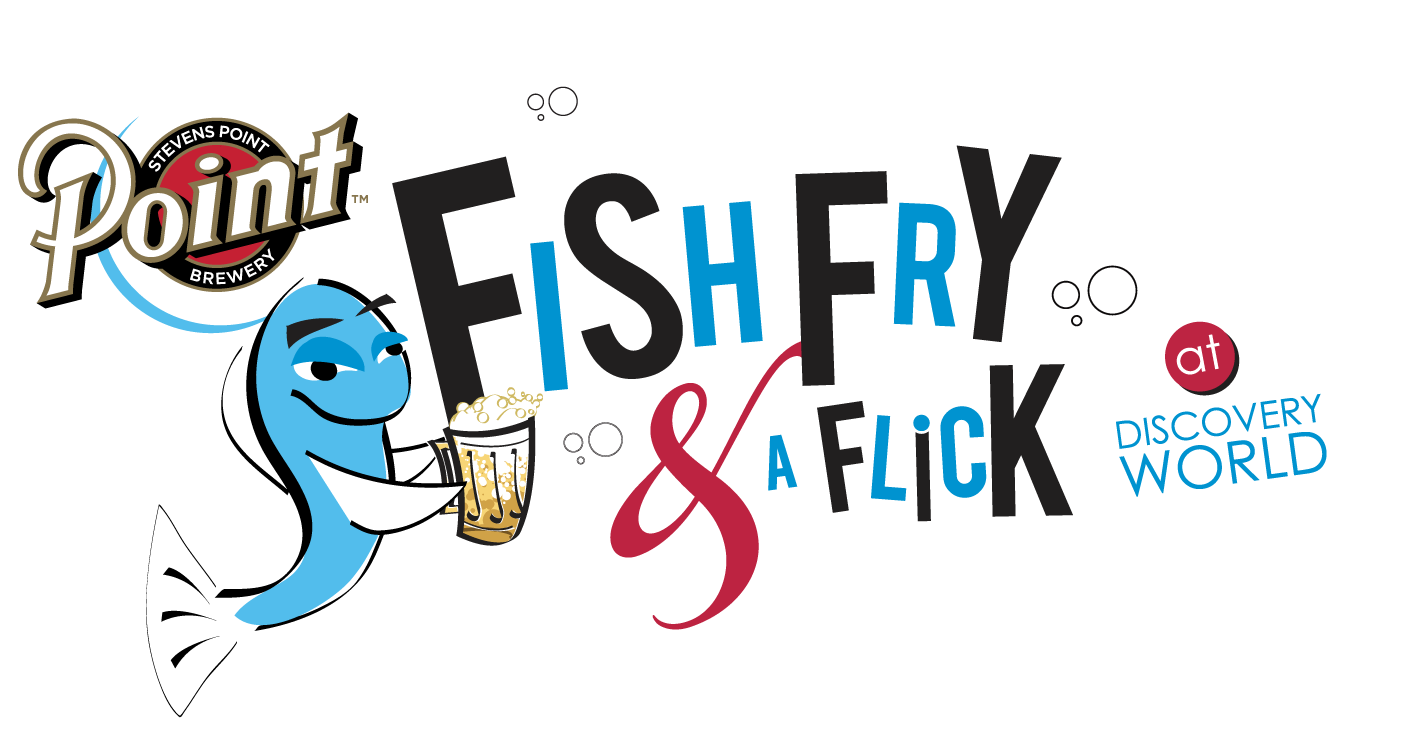Point a flick . Fish fry clipart png