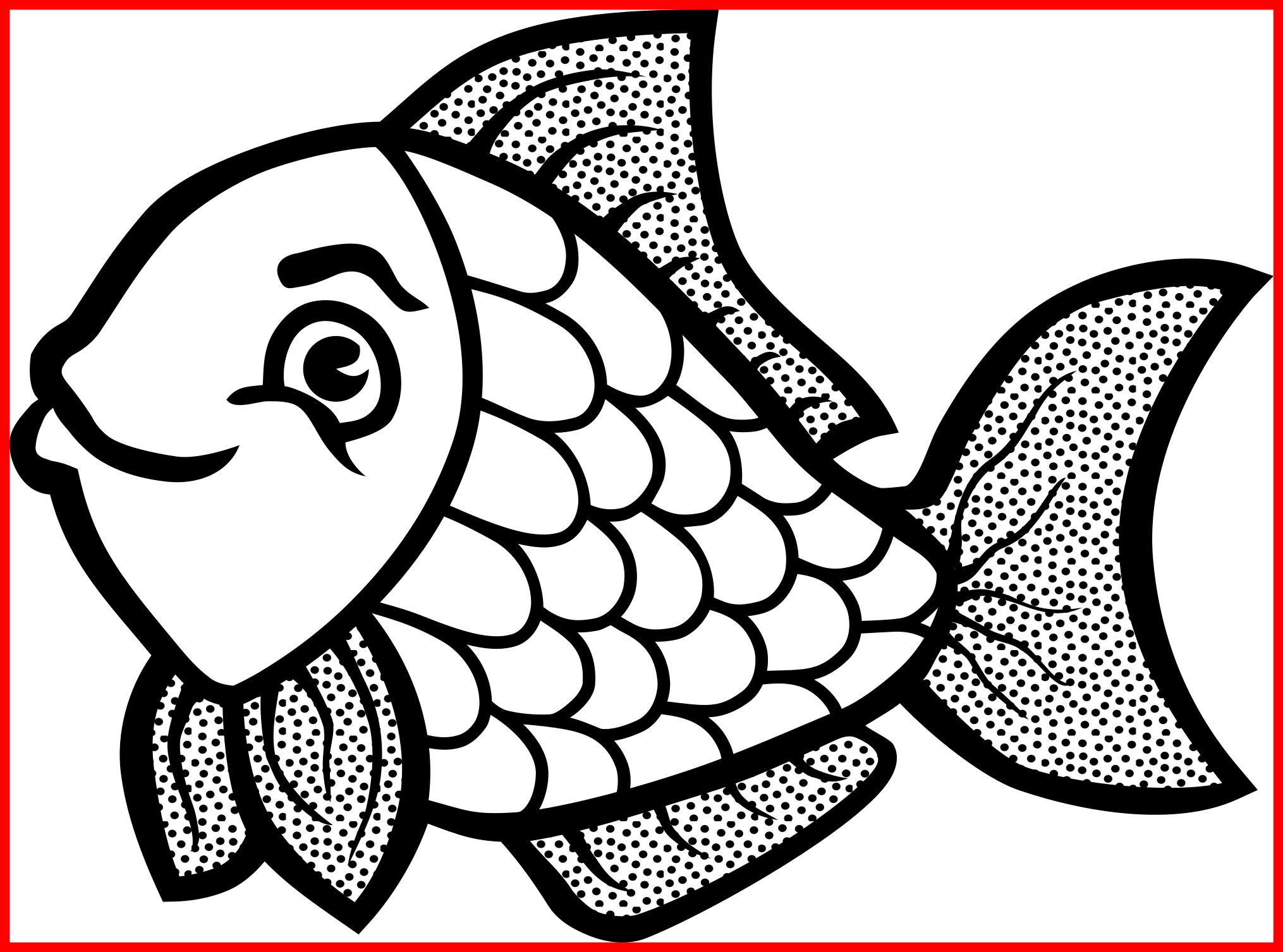 Japanese fish clipart image library download Amazing I U Going Fishing With Daddy Svg Cut Quote For Fish Png ... image library download