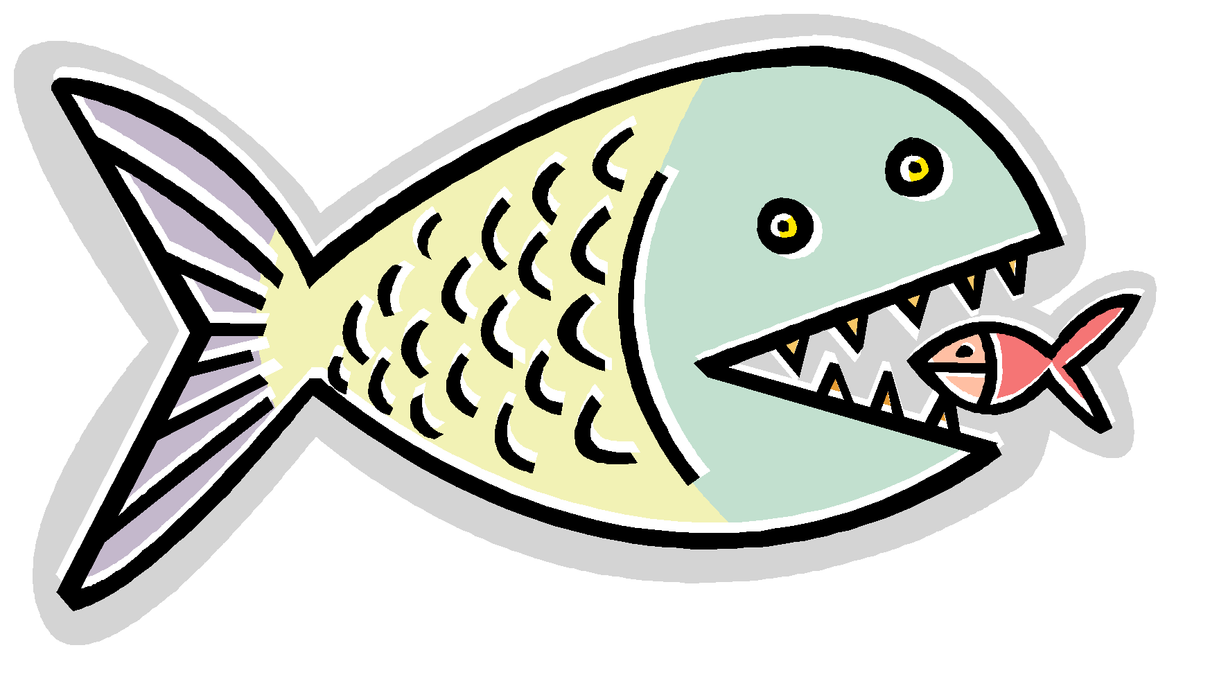 Fish fillet clipart image download Collection of 14 free Hemadynamics clipart fish. Download on ubiSafe image download