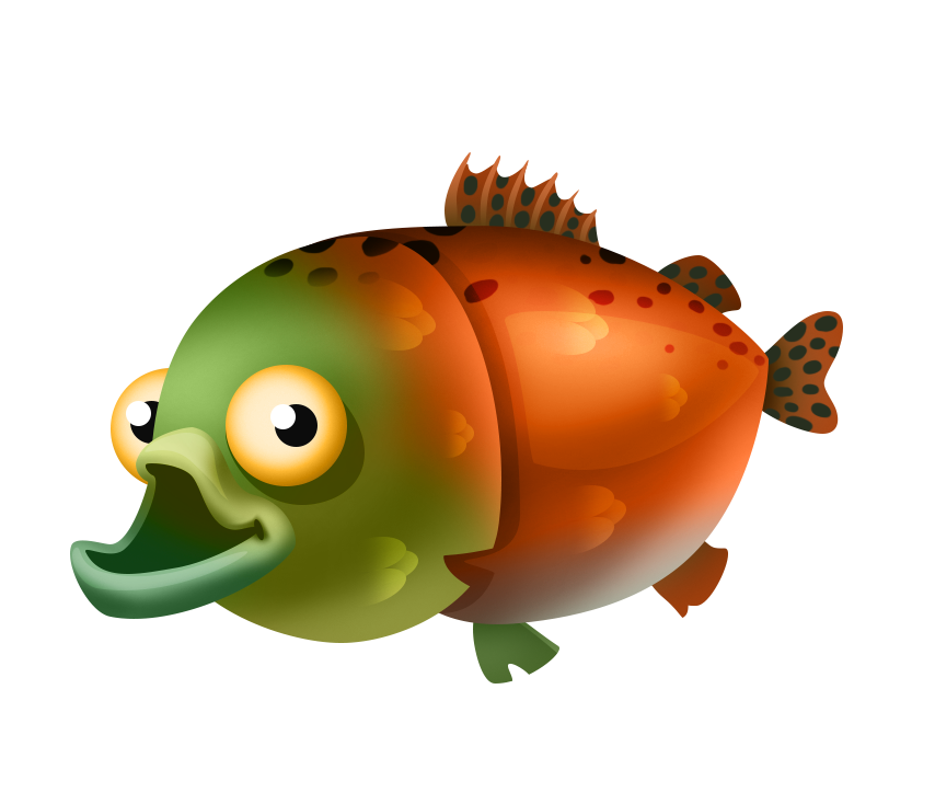 Fish fillet clipart image transparent download Fish Fillet | Hay Day Wiki | FANDOM powered by Wikia image transparent download