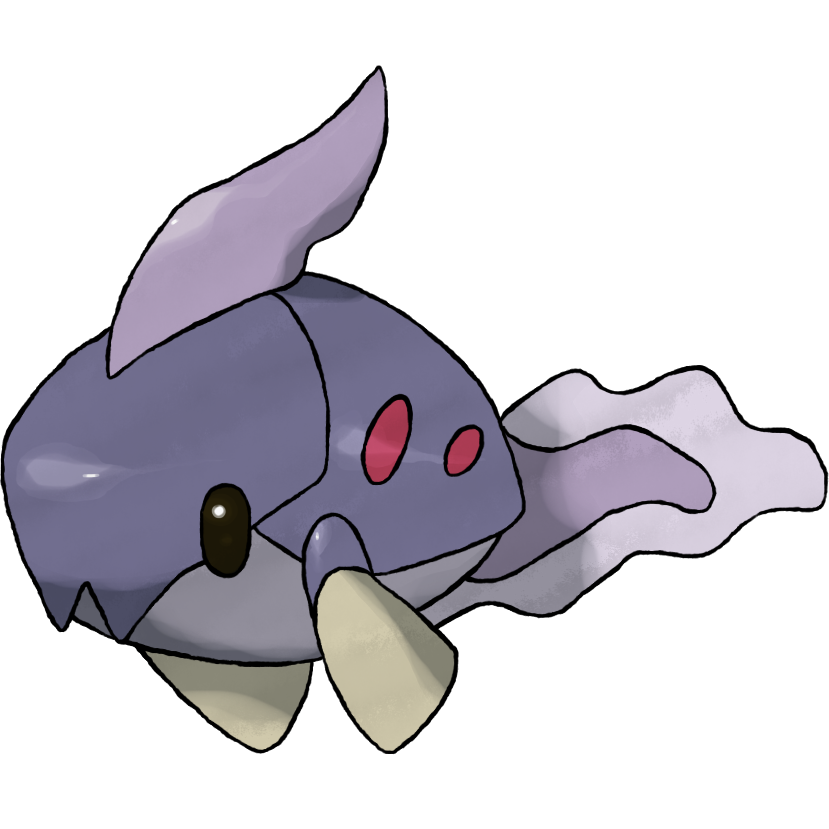 Fish fossils clipart png library stock Fossil Pokémon | CAPX Wiki | FANDOM powered by Wikia png library stock
