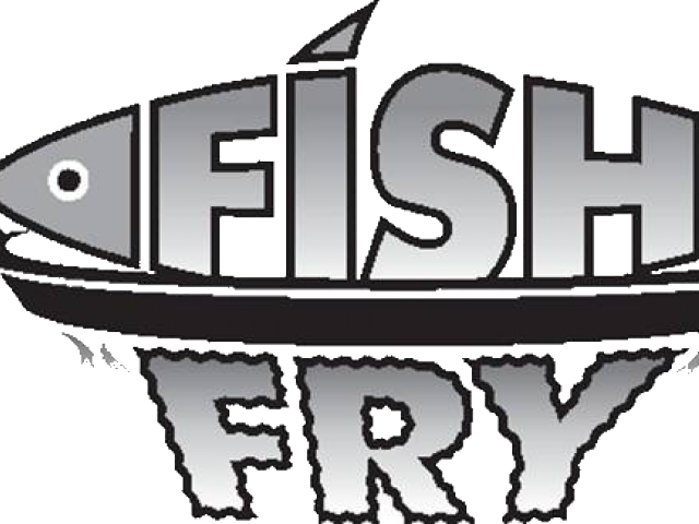 Fish friday clipart vector freeuse Fish Fry Clipart 3 - 590 X 502 | carwad.net vector freeuse