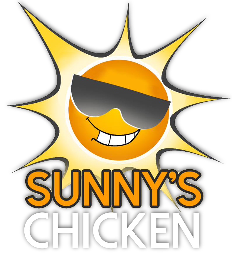 Fish fry clipart for posters jpg download Sunny's Chicken | The Best Chicken, Pork Tenderloins, Livers and ... jpg download