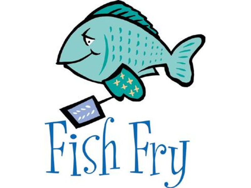 Fish fry pictures clipart picture transparent library Free Fish Fry Cliparts, Download Free Clip Art, Free Clip Art on ... picture transparent library