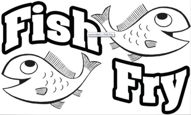 Fish fry pictures clipart vector royalty free stock Free Fish Fry Cliparts, Download Free Clip Art, Free Clip Art on ... vector royalty free stock