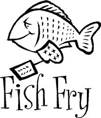 Fish fry pictures clipart image free stock Free Fish Fry Cliparts, Download Free Clip Art, Free Clip Art on ... image free stock