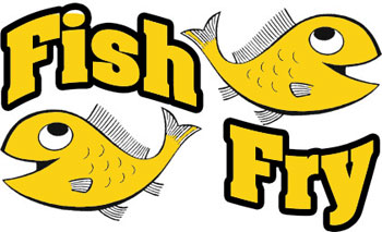 Fish fry pictures clipart image stock Fish Fry Clipart Free Download Clip Art - WebComicms.Net image stock