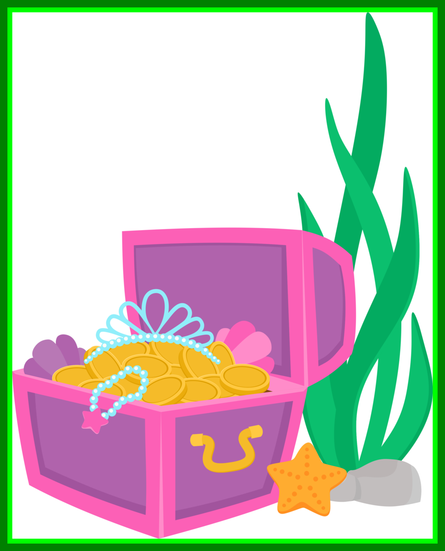 Fish in bowl clipart png transparent library 20 Ideas of Fish Bowl Clipart - All About Fish png transparent library