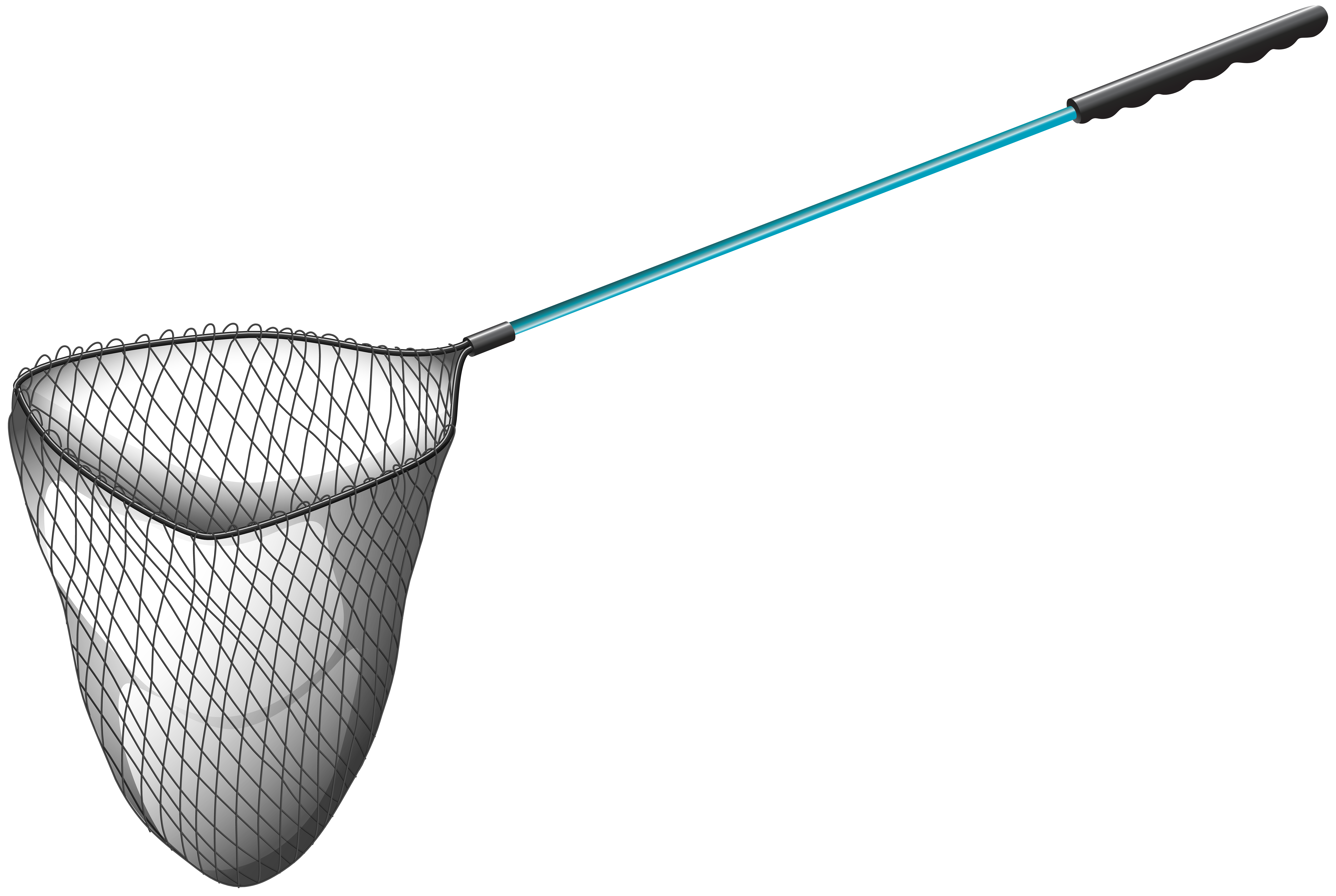 Fish net clipart graphic royalty free Fishing Net PNG Clip Art - Best WEB Clipart graphic royalty free