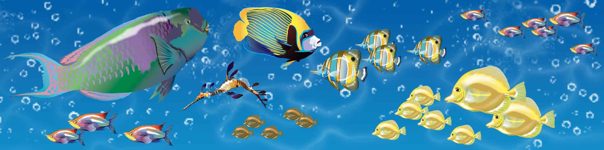 Fish in ocean clipart image transparent Free Ocean Cliparts, Download Free Clip Art, Free Clip Art on ... image transparent